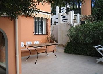 Thumbnail 3 bed villa for sale in Llíber, Spain