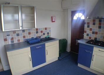 Thumbnail 2 bed flat to rent in Heol Y Deri, Rhiwbina, Cardiff