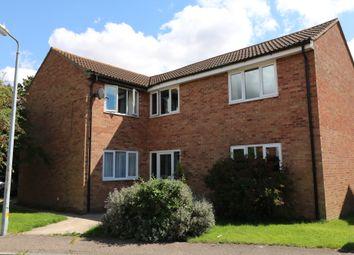 Thumbnail Studio to rent in Acorn Avenue, Essex
