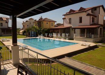 Thumbnail 3 bed villa for sale in Ovacık, 1. Sk., 48340 Ölüdeniz/Fethiye/Muğla, Turkey
