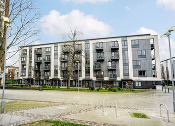 Thumbnail 1 bed flat for sale in Pooles Park, London