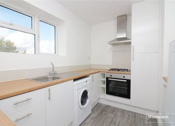 1 bed flat to rent in Stanborough Avenue, Borehamwood, Hertfordshire WD6