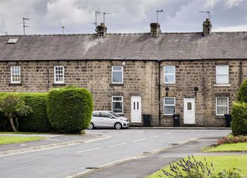 Thumbnail 2 bed terraced house for sale in Otley Road, Killinghall, North Yorkshire