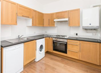 Thumbnail 4 bed flat to rent in Chilingham Road, Newcastle Upon Tyne
