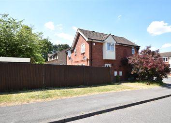 1 bed property for sale in Axbridge, Bracknell, Berkshire RG12