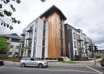 Thumbnail 2 bed flat to rent in North Street, Horsham