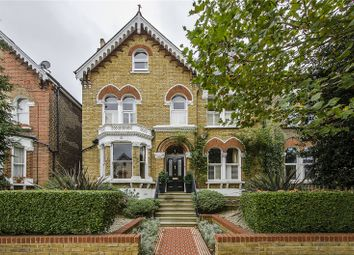 Thumbnail 5 bed property for sale in Marmora Road, London