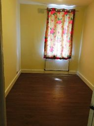 Thumbnail 1 bed flat to rent in Highstreet, Dagenham