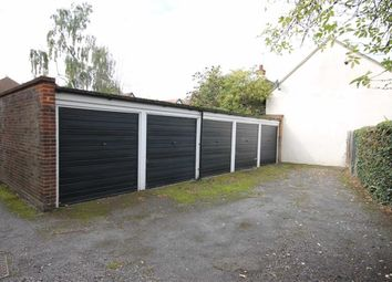 Thumbnail Parking/garage for sale in Hope Lodge, South Woodford, London