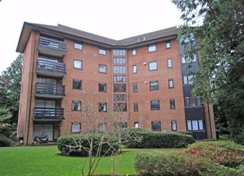 3 bed flat for sale in Glen Eyre Road, Southampton SO16