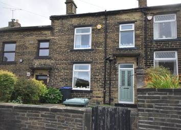 Thumbnail 3 bedroom terraced house for sale in Roundfield Place, West Lane, Thornton