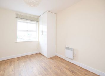 Thumbnail 2 bed flat for sale in North Road, Woking