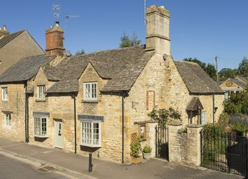 Thumbnail 2 bed semi-detached house to rent in Park Road, Chipping Campden