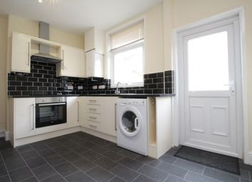 Thumbnail 2 bed terraced house to rent in Hope Street, Chorley