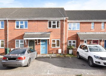 Thumbnail 2 bed terraced house for sale in Altham Gardens, Watford