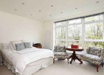 Thumbnail 5 bedroom terraced house to rent in Marlborough Hill, St John's Wood