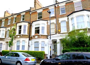 Thumbnail 2 bed flat to rent in Lucerne Road, Highbury, London
