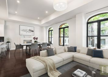 Thumbnail 4 bed apartment for sale in 320 West 115th Street 1, New York, New York, United States Of America