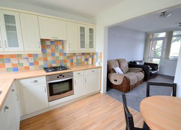 Thumbnail 1 bed flat to rent in Cockerham Lane, Barnsley