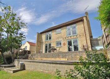 4 bed detached house for sale in The Woodlands, Stroud, Gloucestershire GL5
