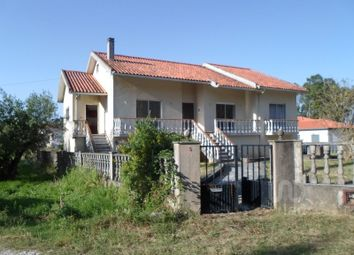 Thumbnail 3 bed detached house for sale in São Mamede, São Mamede, Batalha