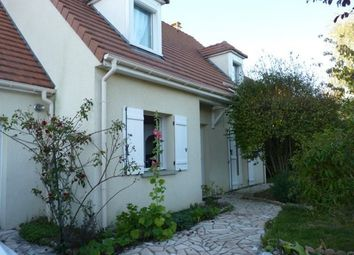 Thumbnail 4 bed detached house for sale in Île-De-France, Yvelines, Le Perray En Yvelines