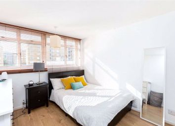 Thumbnail Room to rent in 2 Double Rooms Available, Pimlico
