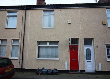 Thumbnail 3 bedroom terraced house for sale in Prior Street, Bootle