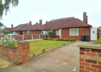 Thumbnail 5 bed semi-detached bungalow to rent in Plant Brook Road, Sutton Coldfield