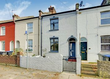 3 bed terraced house for sale in Woodheyes Road, London NW10