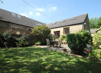 Thumbnail 5 bed semi-detached house for sale in Church Lane, Hunwick, Crook