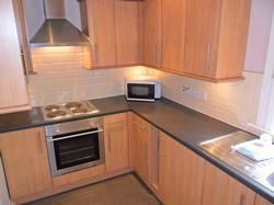 Thumbnail 2 bedroom flat to rent in 10 Stenhouse Gardens North, Edinburgh