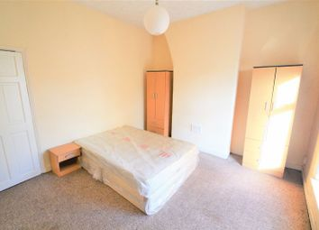 Thumbnail 1 bedroom terraced house to rent in Liverpool Road, Eccles, Manchester