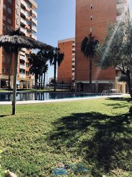 Thumbnail 3 bed apartment for sale in Av. Oviedo, Sant Joan D'alacant, Alicante, Valencia, Spain