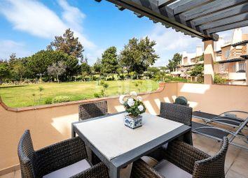 Thumbnail Apartment for sale in Rua Do Cao D'agua, Quinta Do Lago, Almancl, 8135-162