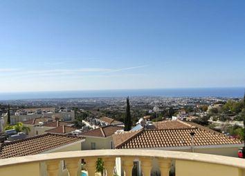 Thumbnail 40 bed villa for sale in Mesa Chorio, Mesa Chorio, Paphos, Cyprus