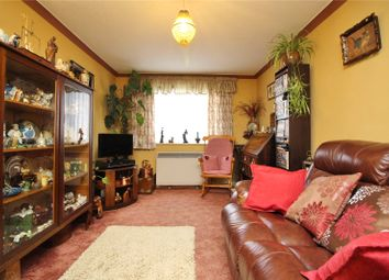 Thumbnail 2 bed flat for sale in Water Lane, Barnstaple