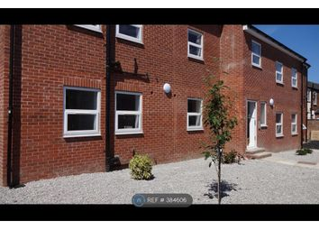 Thumbnail 2 bed flat to rent in Wakefield, Wakefield