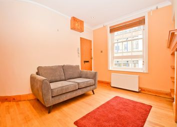 Thumbnail 2 bed flat for sale in Luke Street, London