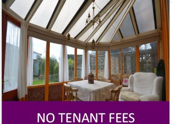 Thumbnail 3 bed semi-detached house to rent in Saxons Drive, Penenden Heath, Maidstone
