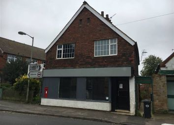Thumbnail Office for sale in The Heathlands, South Road, Clifton Upon Dunsmore, Rugby