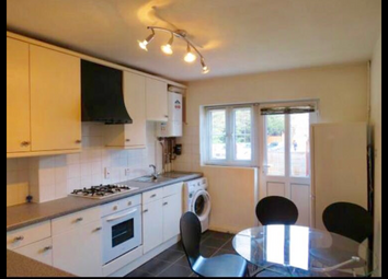 Thumbnail 2 bed semi-detached house to rent in Shepard'S Close, Newport Pagnell