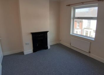 3 bed property to rent in Baden Road, Gillingham ME7