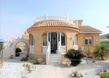 Thumbnail 3 bed villa for sale in Cps2609 Camposol, Murcia, Spain