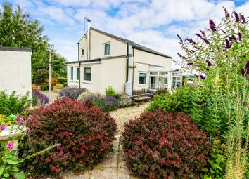 Thumbnail 2 bed cottage for sale in Armtree Road, Langrick, Boston