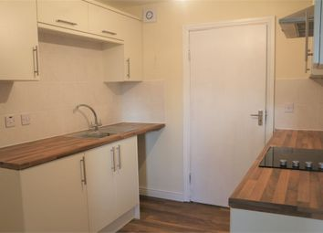 Thumbnail 1 bed flat to rent in High Street, Eston, Middlesbrough