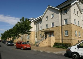 Thumbnail 2 bed property to rent in Centre Quay, Lower Burlington Road, Portishead