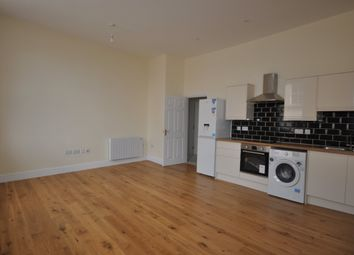 Thumbnail 2 bed flat to rent in Kensington House, High Street, Stroud