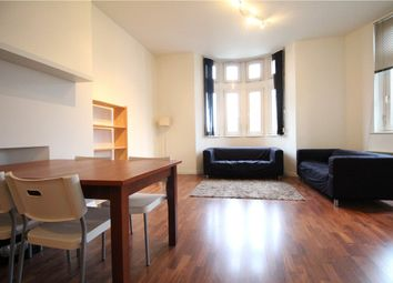 Thumbnail 1 bed flat to rent in Lidgett Hill, Pudsey, Leeds