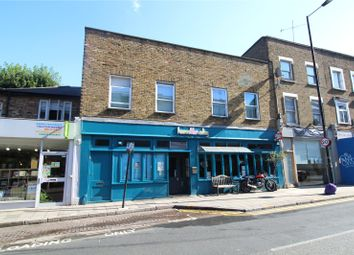 Thumbnail Pub/bar to let in Park Road, London